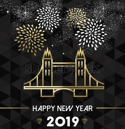 happy-new-year-2019-london-450w-1222958884
